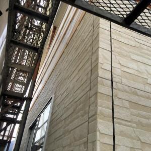 2016.4.1安佐北区H分譲外壁施工